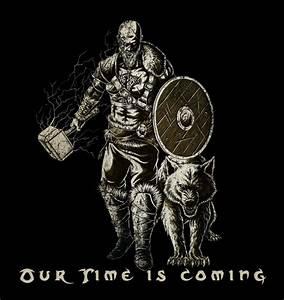 Symbole Mythologie Nordique : viking spirit tattoos id es de tatouages mythologie nordique et tatouages indig nes ~ Melissatoandfro.com Idées de Décoration