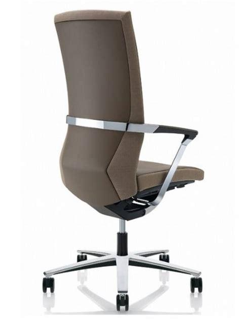 mobilier de bureau ergonomique ducare fauteuil ergonomique de bureaux grand confort