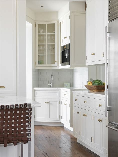 grouting kitchen backsplash classic shingle cottage with neutral interiors 1516