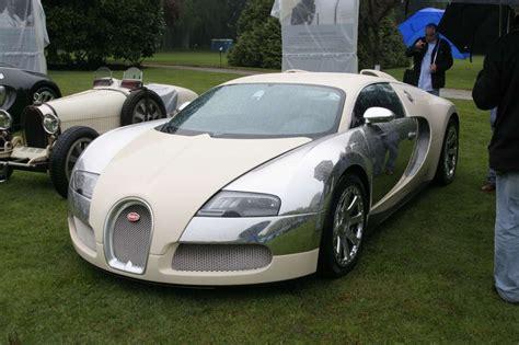 Bugatti Veyron Centenaire by Bugatti Veyron Centenaire Start Up Sound Teamspeed