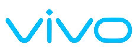 File:Vivo Logo.svg - Wikimedia Commons