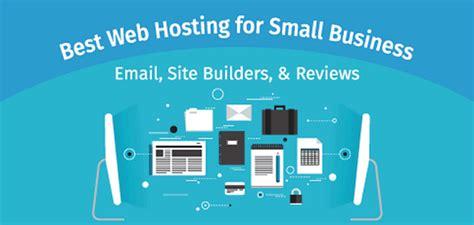 cheap web hosting  nigeria  domain