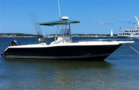 Boats For Sale Framingham Ma by Center Console New And Used Boats For Sale In Massachusetts