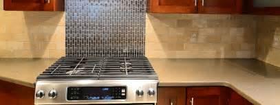 kitchen backsplash tiles toronto backsplash tiles