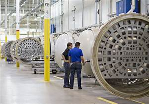 Alleged Chinese spy faces charges of stealing GE secrets ...