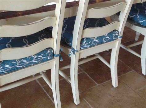 kitchen table chair cushions chair cushions for kitchen chairs home furniture design