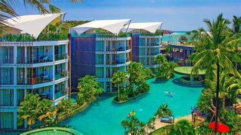 le meridien bali jimbaran bali travel deals more than 50 per cent le meridien jimbaran hotel bali luxury package
