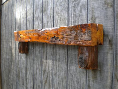 woodwork rustic wood projects  plans
