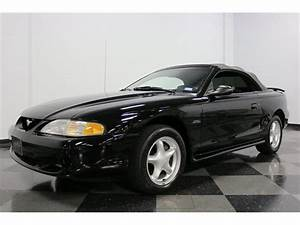 1998 Ford Mustang for Sale | ClassicCars.com | CC-1141734