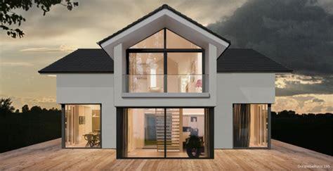 Giebel Haus Bau Schlau Gmbh Co Kg
