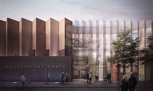 Image Result For Glass Facade Rendering