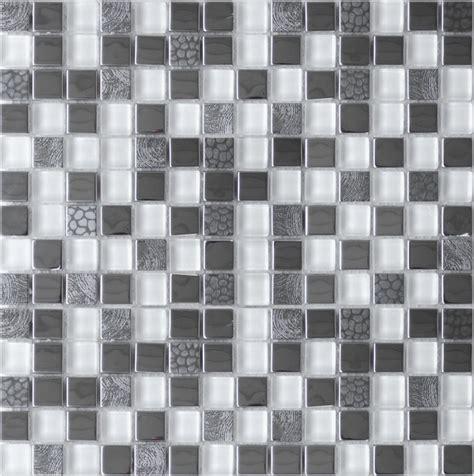 Preciousinstants Kitchen Wall Tiles Texture Images
