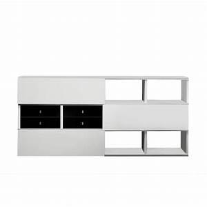 Sideboard Schwarz Weiß Hochglanz : sideboard hochglanz preis vergleich 2016 ~ Bigdaddyawards.com Haus und Dekorationen