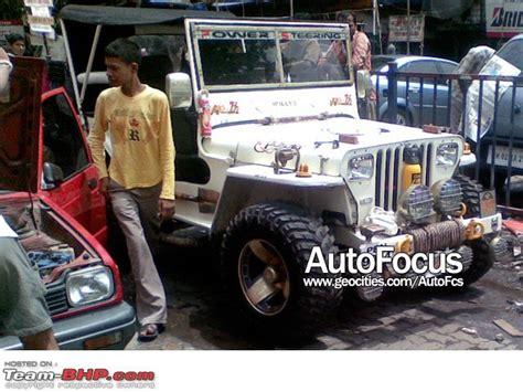 jeep dabwali landi jeep in moga www pixshark com images galleries