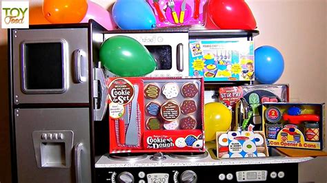and doug kitchen accessories kitchen for children haul and doug sets kitchen accessories 9138