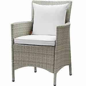Modern, Contemporary, Urban, Design, Outdoor, Patio, Balcony, Garden, Furniture, Side, Dining, Chair