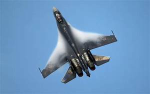 All You Need is Su-35: China Should Buy Russian Fighter ...