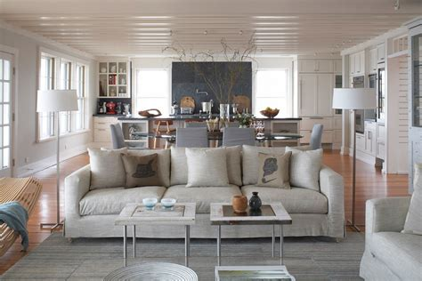 22+ Beach Living Room Living Room Designs  Design Trends. Beautiful Kitchen Island. Narrow Kitchen Ideas. Kitchen Tile Countertop Ideas. Kitchen And Family Room Ideas. Should I Paint My Kitchen Cabinets White. Hardware For Kitchen Cabinets Ideas. Small Extendable Kitchen Table. Center Island Kitchen Designs