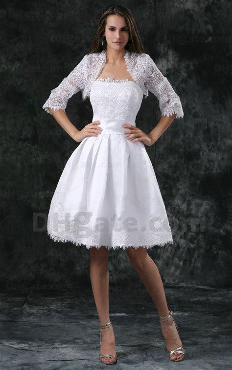 wholesale high quality lace fabric short beaded wedding