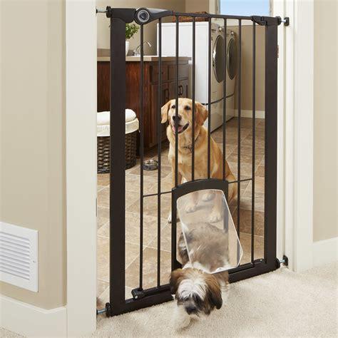 mypet extra tall petgate passage gate  small pet door