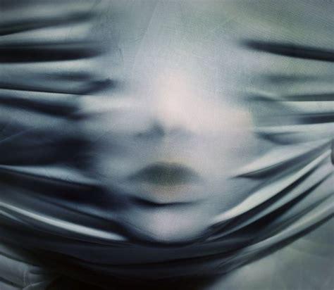 air suffocation images  pinterest art google