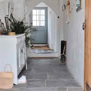 best 25 kitchen floor ideas on