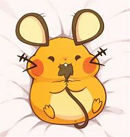 Best Dedenne Pokemon Ideas And Images On Bing Find What Youll Love