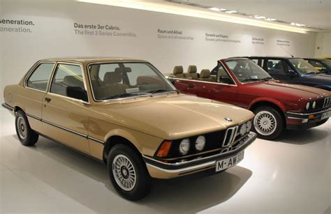 bmw museum bmw museum münchen euro t guide germany what to