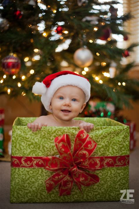 baby s first christmas pictures ideas fizara