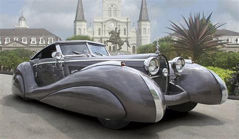 Antique Bugatti Cars by Bugatti Atlantic Do You Like Vintage сool And