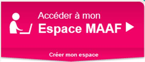 www maaf fr mon compte maaf assurance