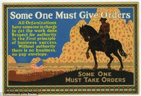 loves  nagger vintage motivational cards