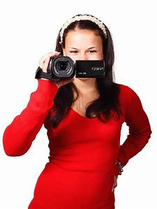 Beginner Photography Tips. Mastering digital photography isn't as tricky as you think ...