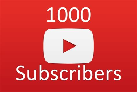 Add Real Subscribers Likes For Youtube Fiverr