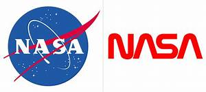 Nasa Logo 2014 (page 2) - Pics about space