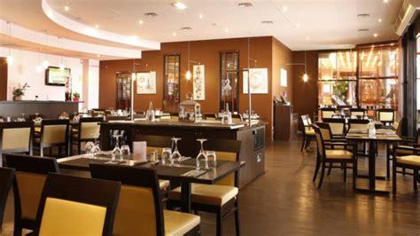 salle de musculation le touquet restaurant le grill casino partouche du touquet 224 le touquet plage 62520 menu avis