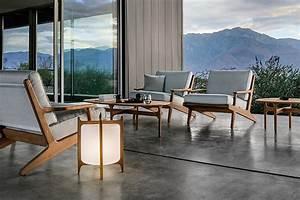 Liebenswert High End Patio Schirme Der Top 10 Outdoor