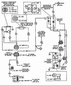 1996 Dodge Cummin Fuse Diagram