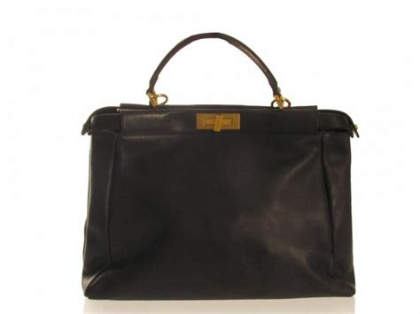 used designer bags pre owned designer handbags on the fashionphile