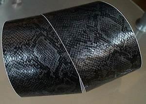 Klebefolie Auto Carbon : 3d folie carbonfolie klebefolie schwarz carbon f auto ~ Kayakingforconservation.com Haus und Dekorationen