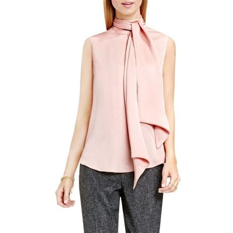 bow neck blouse 25 best ideas about high neck blouse on tie