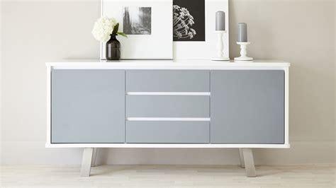 high gloss white doors assi white gloss sideboard modern white and grey sideboard