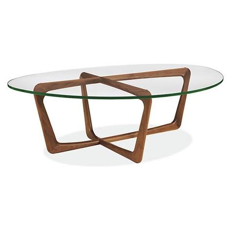 room and board glass coffee table 17 best images about my favorites room and board on