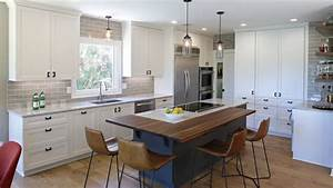 Kitchen Questions  Designing The Hardest