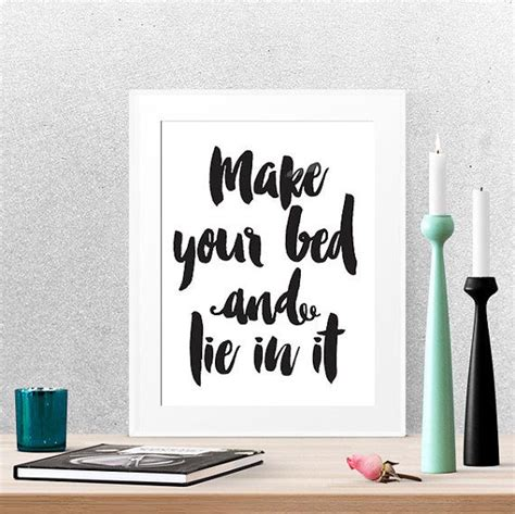 Bedroom Quotes by 17 Best Bedroom Quotes On Room Wall