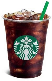 Stock up on several bottles of starbucks unsweetened iced coffee 48 fl oz to have on hand for everyday refreshment and 1. How Much Caffeine Is In Starbucks Bottled Cold Brew Coffee - Image of Coffee and Tea