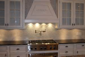 houzz kitchen tile backsplash kitchen backsplash mini subway tiles eclectic kitchen toronto by cercan tile inc