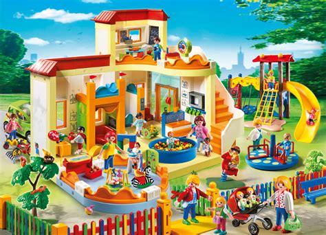 chambre fille complete pas cher playmobil 5572 piscine à balles pour bébés achat vente