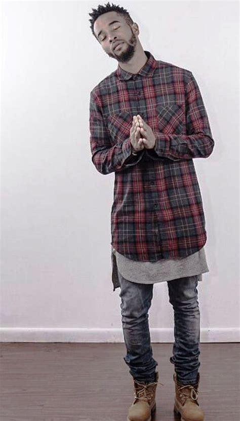 Black Men Urban Fashion | newhairstylesformen2014.com