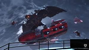 Songbird - Bioshock Infinite Irrational Games